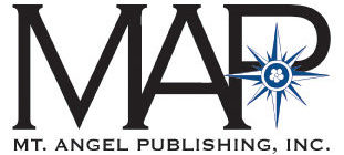 Mt. Angel Publishing