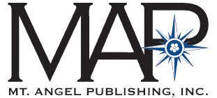 Mt. Angel Publishing